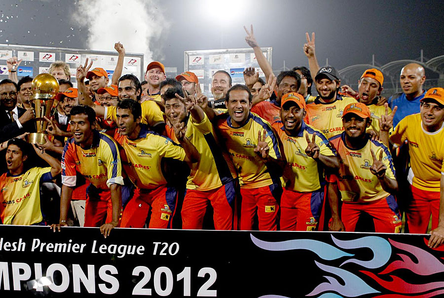 143091 - BPL 2013 to kick off on January 17