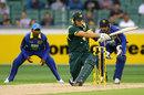 Sri Lanka vs Australia 2nd Final live streaming, Sl vs Aus live stream,