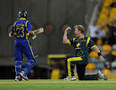 Sri Lanka vs Australia 3rd Final 2012 Highlights CB Series, Sri Lanka vs Australia Highlights CB Series 2012 videos online,