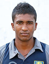 Ratnayaka Mudiyanselage Narada Ratnayake