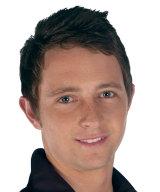 Devon Philip Conway