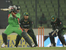 Pakistan vs Bangladesh Asia Cup Final live streaming, Pak vs Ban live stream,