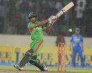 Bangladesh vs Sri Lanka Asia Cup Preview