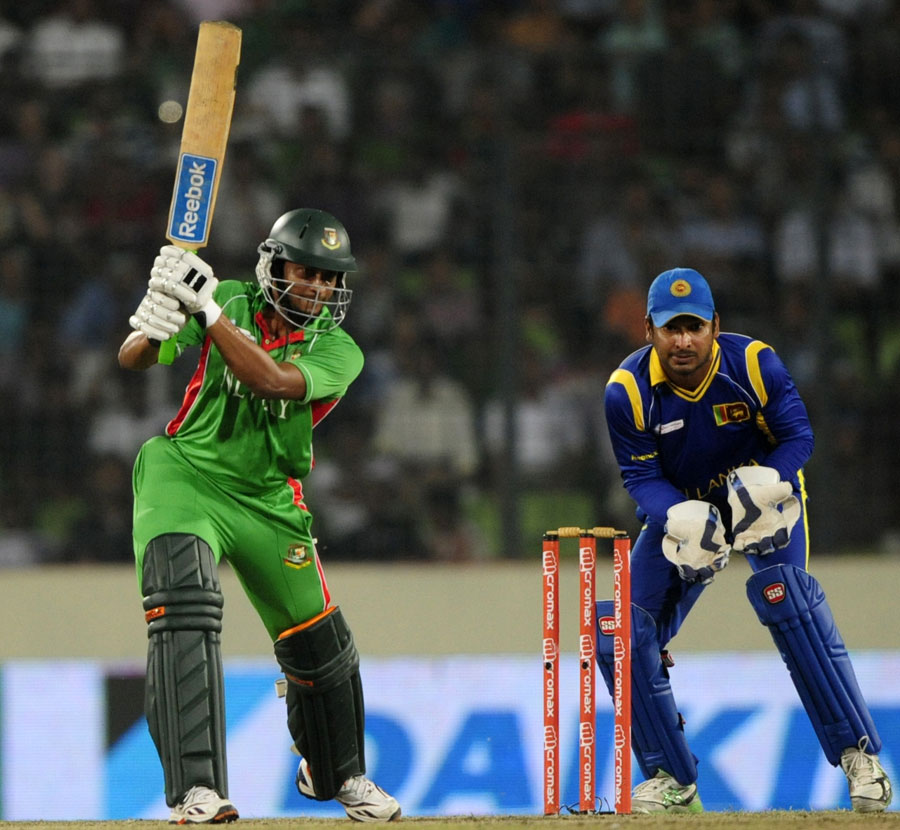 143789 - Bangladesh to host Asia Cup