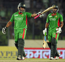 Bangladesh vs Pakistan Asia Cup Preview