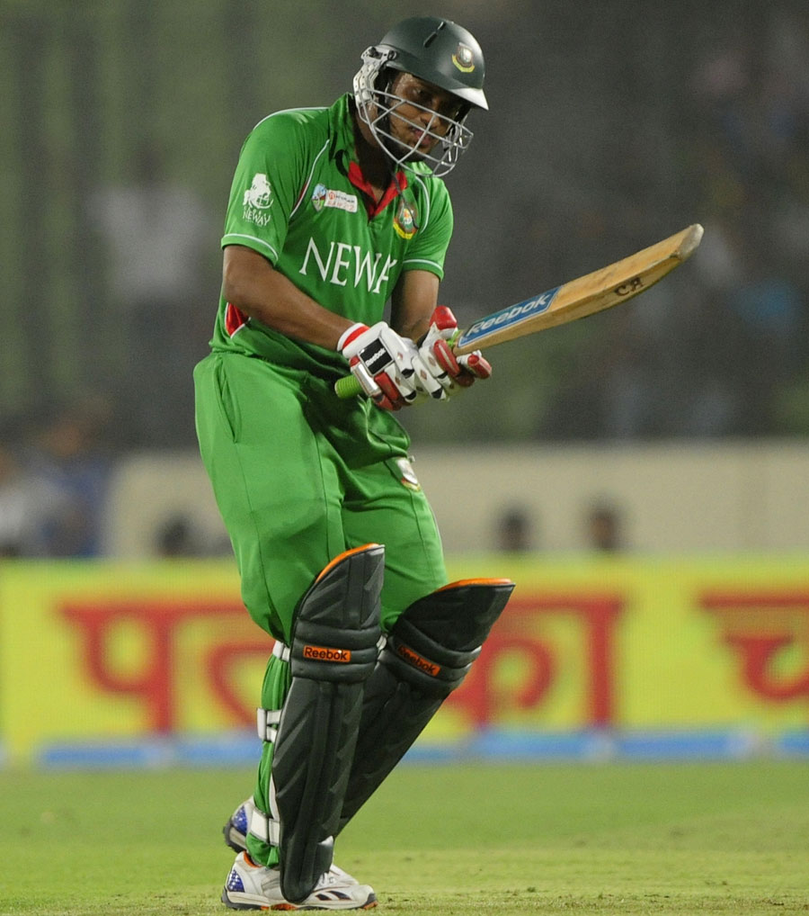 Cricket Photos Global Espncricinfo