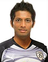 Abhishek Arunkumar Jhunjhunwala