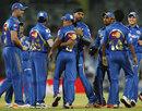 Mumbai Indians vs Chennai Super Kings Highlights IPL 2012, Mumbai Indians vs Chennai Super Kings IPL 2012 videos online,