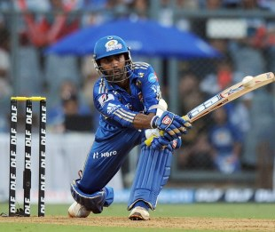 business strategy of indian premier league Based on his experiences while engaged in a previous business partnership with espn, modi knew  page 3   the launch of the indian premier league by rajeev kohli.