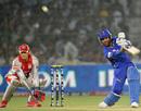 Rajasthan Royals vs Punjab Kings XI Highlights IPL 2012, Rajasthan Royals vs Punjab Kings XI IPL 2012 videos online,