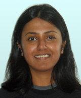Kamna Niresh Mirchandani