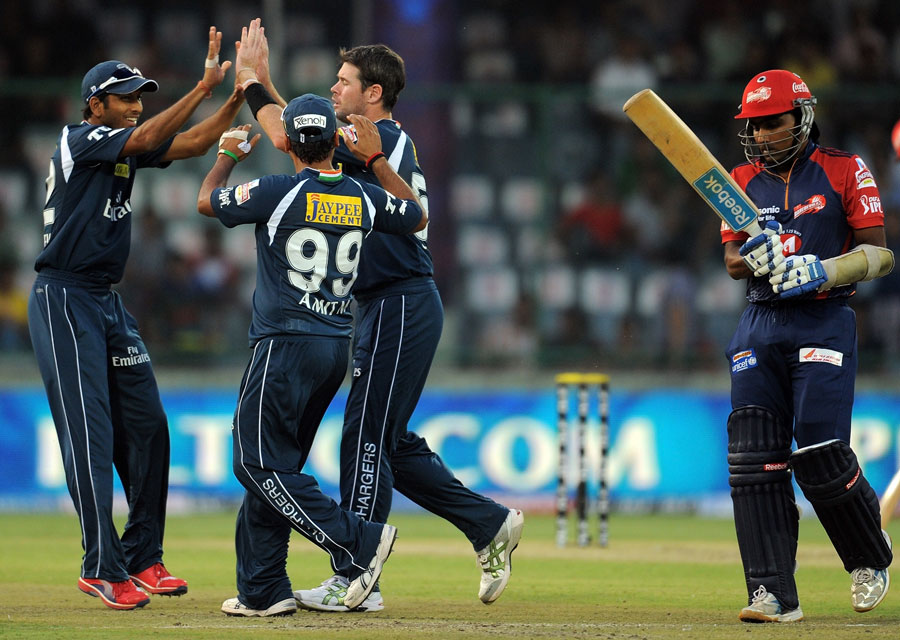 ipl cricket score
