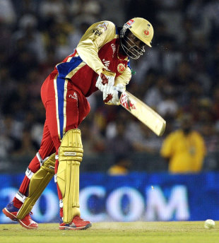 Will it be Somerset or West Indies after the IPL for Chris Gayle?