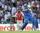 Mumbai Indians vs Kings XI Punjab Highlights IPL 2012, Mumbai Indians vs Kings XI Punjab IPL 2012 videos online,