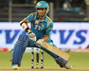 Pune Warriors vs Deccan Chargers Highlights IPL 2012, Pune Warriors vs Deccan Chargers IPL 2012 videos online,