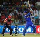 Delhi Daredevils vs Rajasthan Royals Highlights IPL 2012, Delhi Daredevils vs Rajasthan Royals IPL 2012 videos online,