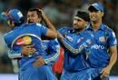 Mumbai Indians vs Pune Warriors Highlights IPL 2012, Mumbai Indians vs Pune Warriors IPL 2012 videos online,