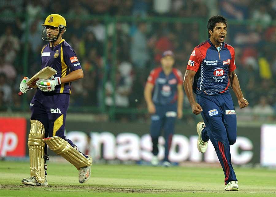 live score cricket match