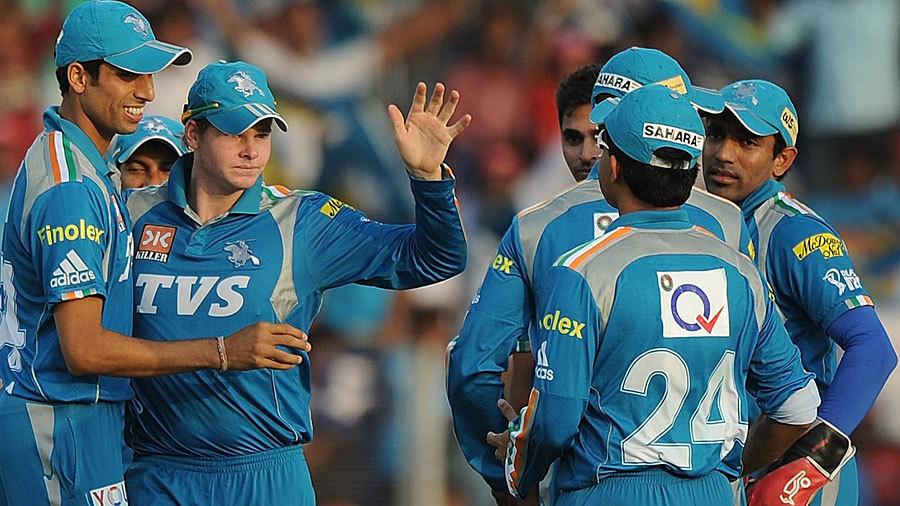 Cricket Photos   Australia   ESPNcricinfo.com