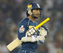 Kumar Sangakkara underwhelming season continued, Kings XI Punjab v Deccan Chargers, IPL, Mohali, May 13, 2012