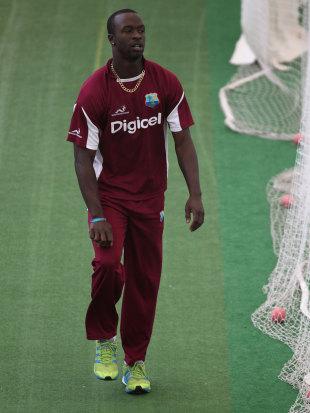 cricket a boon or bane