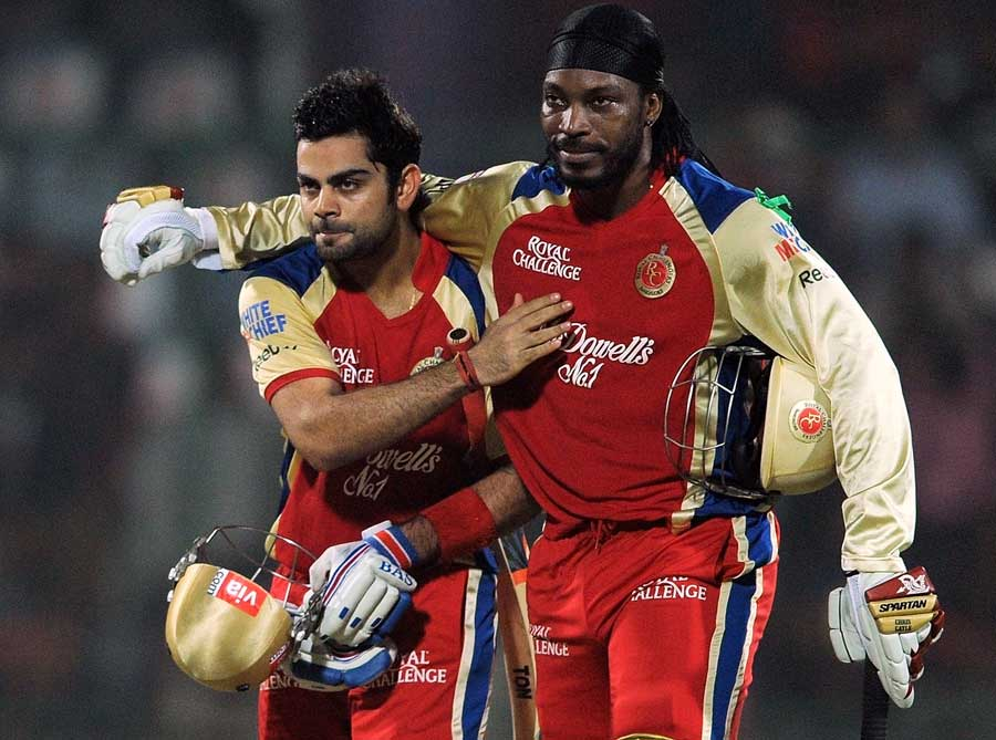 rcb vs mi highlights 2013