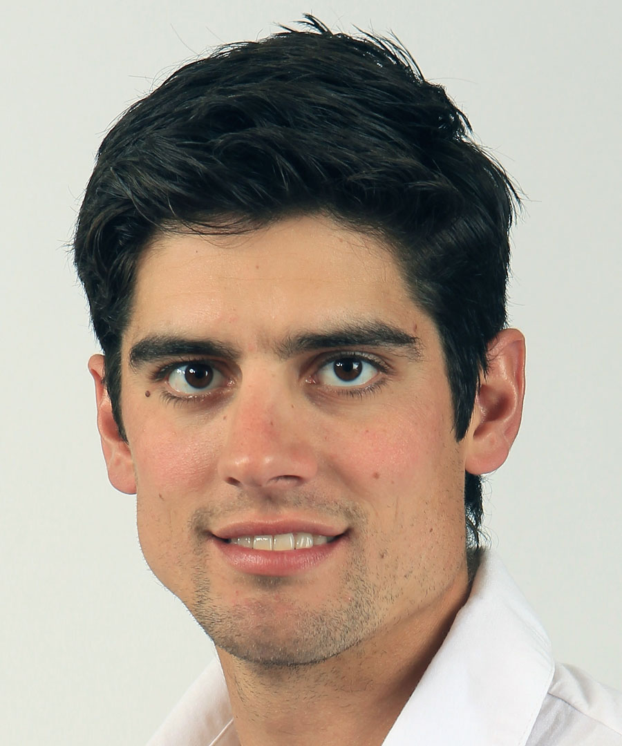 Alastair Cook: England great to retire from international cricket after fifth Test