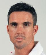 Kevin Pietersen Raising Pune Supergiants IPL9 team player
