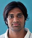 Rahat Ali
