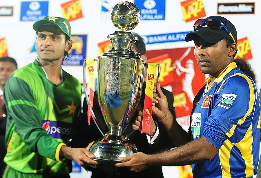 146141 - 2012 in Pakistan Cricket