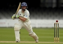 Chris Rogers closed in on a century, Middlesex v Sussex, County Championship, Division One, Lord's, 2nd day, May 31, 2012