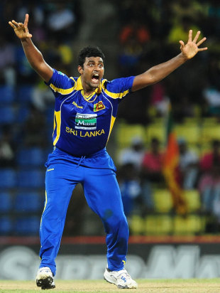 All-round Perera shows his worth