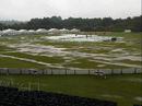 Flooding at Tunbridge Wells ended a disastrous centenary Festival, Tunbridge Wells, June 11, 2012
