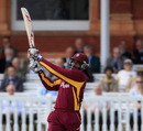 England vs West Indies 1st ODI Preview