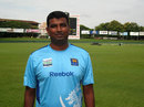 Harsha de Silva, Colombo, June 14, 2012