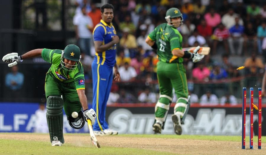 146518 - 2012 in Pakistan Cricket