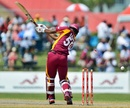 West Indies beat and bruise New Zealand