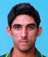 Umar Waheed