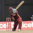 Andre Russell bludgeoned 59 off 40 deliveries