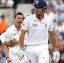 England vs South Africa Cricket 2012 Highlights, England vs SA Highlights 2012 videos online,