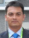 Sabbir Khan profile pic