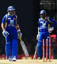 Raina clinches nailbiter for India