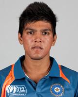 Smit Kamleshbhai Patel