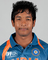 Akshdeep Deependra Nath
