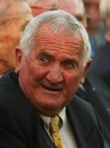 Raymond Clarence Jordon