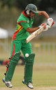 Anamul Haque made 56