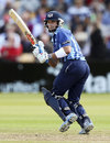 Dan Housego made his first limited-overs hundred, Gloucestershire v South Africans, Tour match, Bristol, August 22, 2012