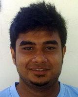 Vishal Jayesh Shikotra