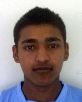 Raj Hemchand Savala