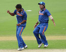 India Under-19s triumph in World Cup